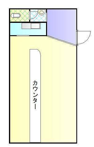 201間取り図.jpg