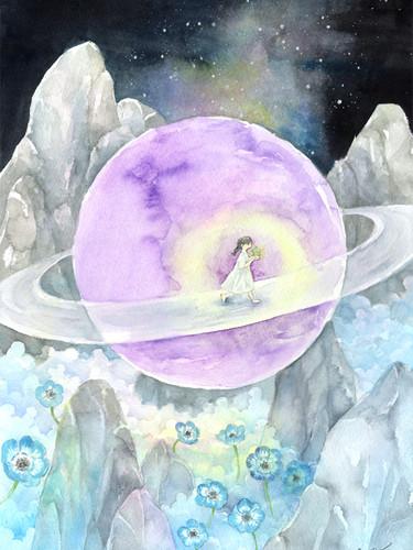 1211_土星の谷.jpg
