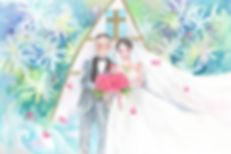 nanako_wedding.jpg