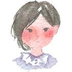 ena_face_400.jpg
