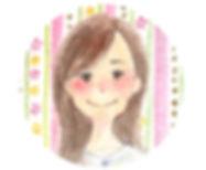 icon_似顔絵のコピー.jpg
