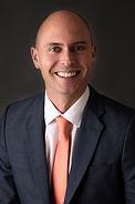 Dr. Jeremy Holzbach Chiropractor