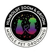 zoom groom - logo 2.jpg