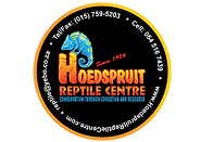 Hoedspruit Designs-04.png