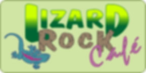 jssm_lizard rock window sticker.jpg