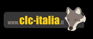 Banner clc-italia.png