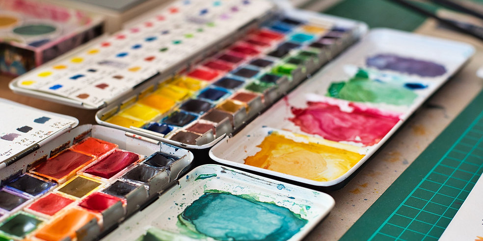 Watercolor Palette WIX.jpg