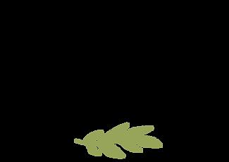 Wix Logo 052620.png