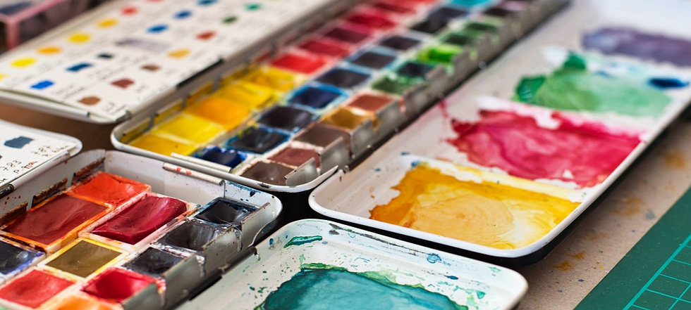 Watercolor%20Palette3%20WIX_edited.jpg