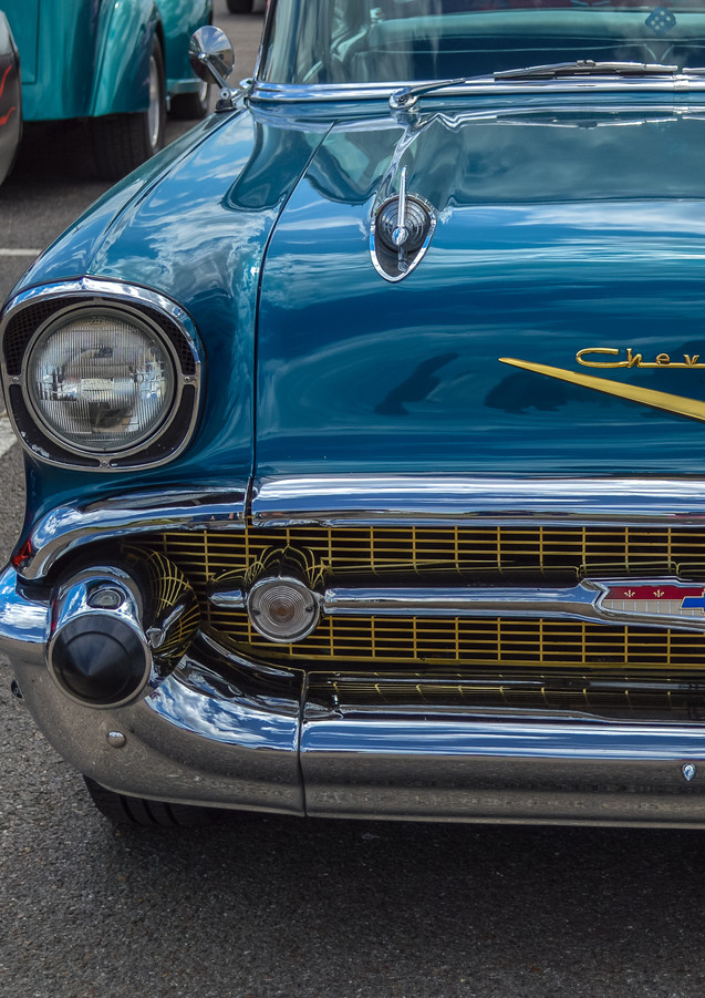 Blue_Chevrolet