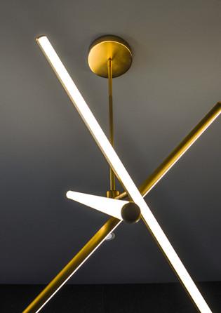 Gold_Deco_Office_Light.jpg