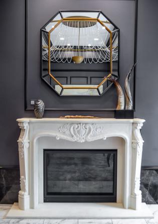 Edwin_Fireplace.jpg