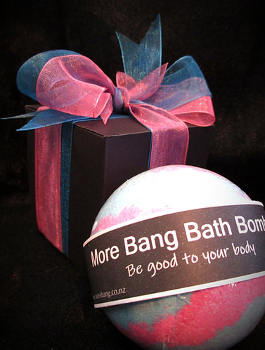 Gift Box (Small)