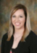 New Orleans Psychiatry Staff Erin Thomas