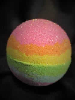 Rainbow Individual