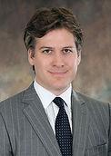 New Orleans Psychiatrist Nicholas Pejic MD