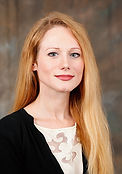 New Orleans Psychologist Laura Niditch PhD