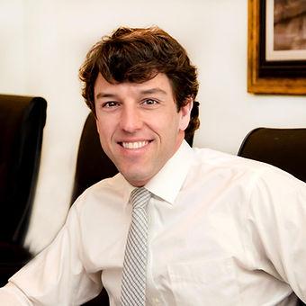 Josh Gianola
