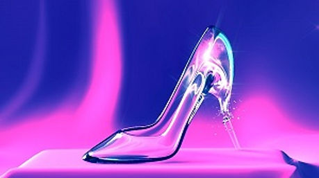 glass slipper2.jpg