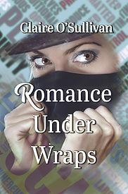 Cover RomanceUnderWraps.jpg