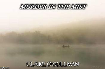 Murder in the Mist Claire O'Sullivan.jpg