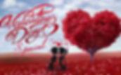 valentines-day-specials-murfreesboro_edi