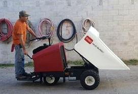 Motorized Wheelbarrow.jpg