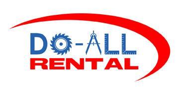 Do-All Rental Logo.jpg
