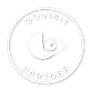 hvid-6-govisit-logo.png