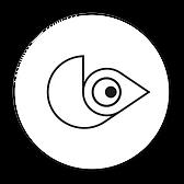 hvid-3-govisit-logo.png