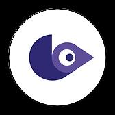 farve-2-govisit-logo.png