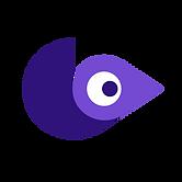 Fugl symbol-1200px.png