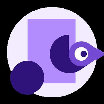 grafisk-fugl-1500px.png
