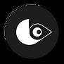 sort-2-govisit-logo.png