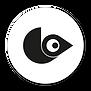hvid-2-govisit-logo.png