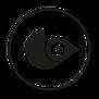 sort-1-govisit-logo.png