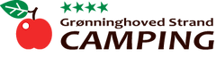 Gronninghoved_logo.png