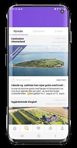 Himmerland nyheder.png