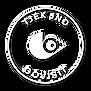 hvid-7-govisit-logo.png