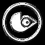 hvid-1-govisit-logo.png