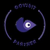 farve-5-govisit-logo.png