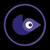 farve-1-govisit-logo.png