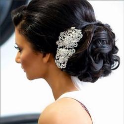 Bridal by Houda