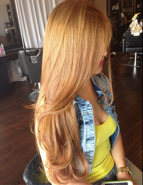 Color by Salwah