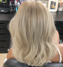 Color by Fatma