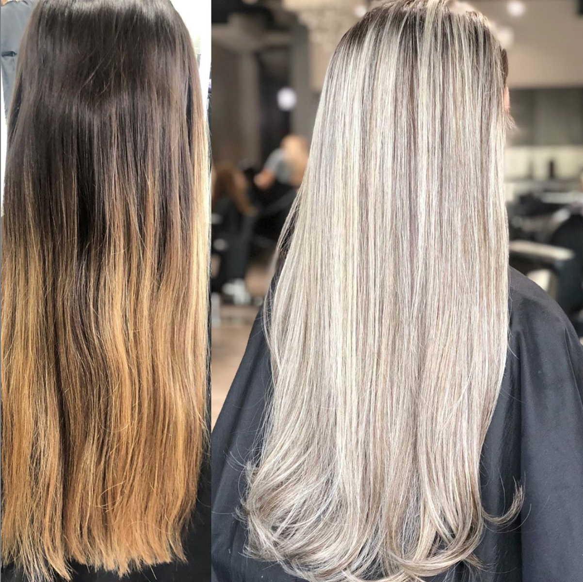 Color by Sawsan
