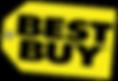 1280px-Best_Buy_Logo.svg.png