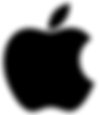Apple-logo-black-and-white.png