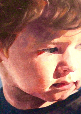 Portrait painting of boy by Zineb.jpg