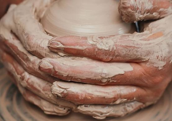 artisan and pottery.jpg